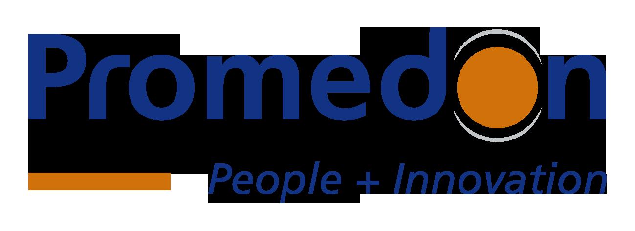 Logo Portal de Proveedores